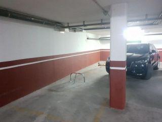 Piso en venta en Lorca de 13  m²