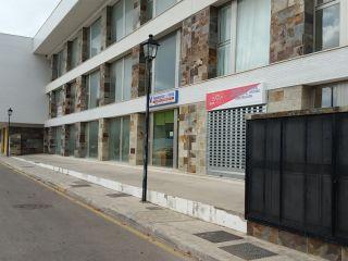 Local en venta en Barrios (los) de 58  m²