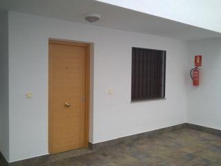 Piso en venta en Villanueva De La Concepcion de 81  m²