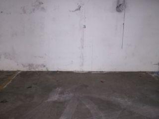 Piso en venta en Murcia de 39  m²