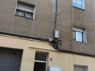 Piso en venta en Sant Boi De Llobregat de 80  m²