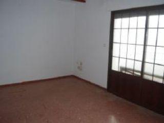Piso en venta en Estepa de 138  m²
