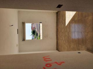 Unifamiliar en venta en San Isidro de 96  m²