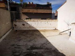Unifamiliar en venta en Oliva de 120  m²