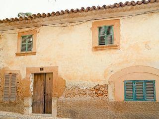 Casa en venta en C. Campanario, 7, Alaro, Illes Balears 2