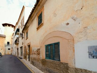Casa en venta en C. Campanario, 7, Alaro, Illes Balears 3