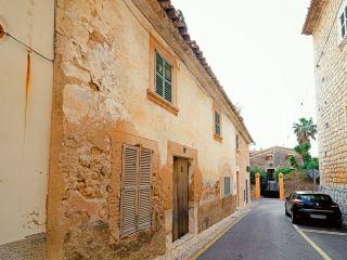 Casa en venta en C. Campanario, 7, Alaro, Illes Balears 4