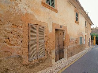 Casa en venta en C. Campanario, 7, Alaro, Illes Balears 5