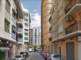 Unifamiliar en venta en Castellón De La Plana/castelló De La Plana de 72  m²