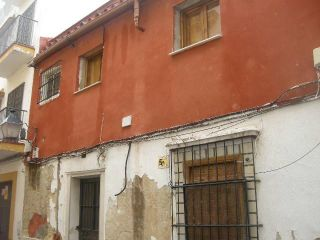 Unifamiliar en venta en Jerez De La Frontera de 239  m²