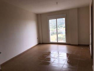 Unifamiliar en venta en Verger (el) de 61  m²