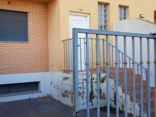 Unifamiliar en venta en Poblets (els) de 131  m²