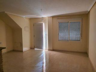 Unifamiliar en venta en Benferri de 63  m²