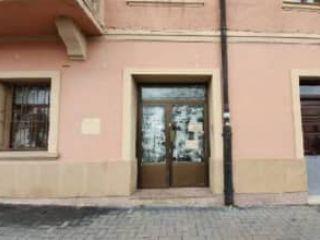 Local en venta en Leiva de 86  m²