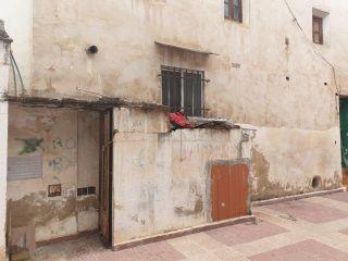 Unifamiliar en venta en Castelló De La Ribera