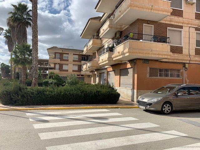 Vivienda en venta en c. sequia assut, 10, Gandia, Valencia