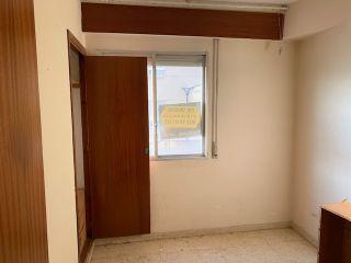 Vivienda en venta en c. sequia assut, 10, Gandia, Valencia 4