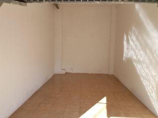 Piso en venta en Bellreguard de 18  m²