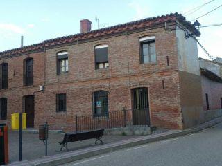Atico en venta en Villacarralon de 228  m²