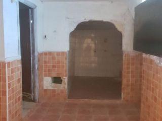 Unifamiliar en venta en Alzira de 77  m²