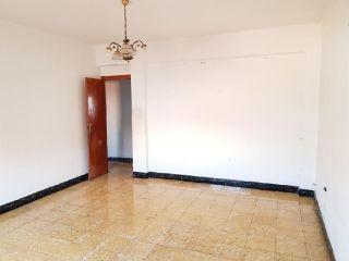 Unifamiliar en venta en Sueca de 109  m²