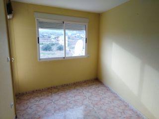 Unifamiliar en venta en Llombai de 87  m²