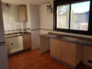 Unifamiliar en venta en Vilamarxant de 66  m²
