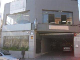 Nave en venta en Pozuelo De Alarcon de 2924  m²