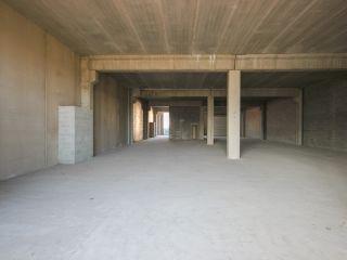 Nave en venta en Cardedeu de 2079  m²