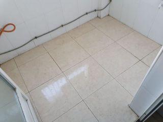 Unifamiliar en venta en Almería