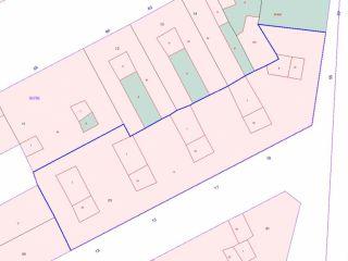 Unifamiliar en venta en Orihuela de 107  m²