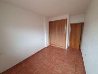 Unifamiliar en venta en Rafal de 66  m²