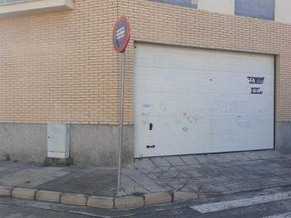 Calle Cardona 12, Planta Baja 3