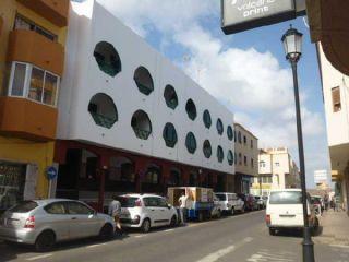 Atico en venta en Corralejo de 45  m²