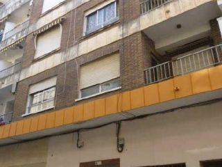 Piso en venta en Real De Gandia de 128  m²