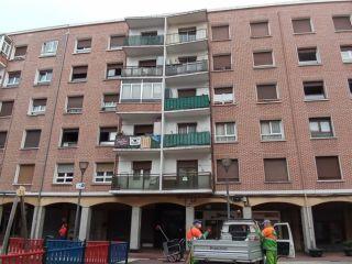 Duplex en venta en Sestao de 79  m²