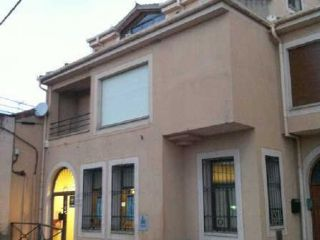 Atico en venta en Escalona Del Prado de 174  m²