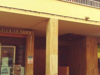 Atico en venta en Palma De Mallorca de 65  m²