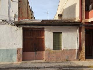 Piso en venta en Alcúdia (l')