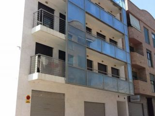 Piso en venta en Callosilla (orihuela) de 103  m²