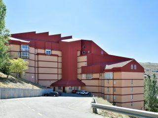 Piso en venta en Sierra Nevada de 65  m²