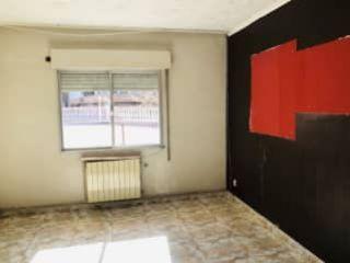 Piso en venta en Madrid de 81  m²