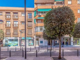 Local en venta en Mostoles de 451  m²