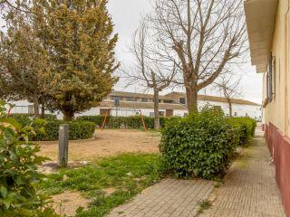 Piso en venta en Villarrobledo de 38  m²