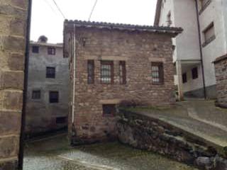 Local en venta en Ortigosa De Cameros