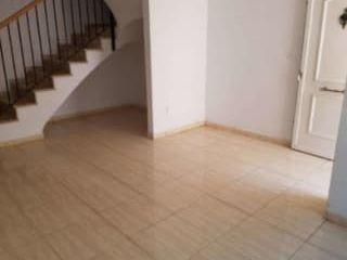 Piso en venta en Alborache de 126  m²