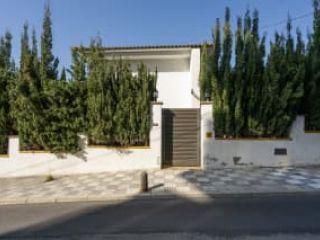 Piso en venta en Arenys De Munt de 632  m²