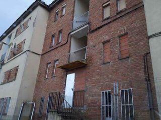 Piso en venta en Mollerussa de 45  m²