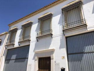 Piso en venta en Aguadulce de 189  m²