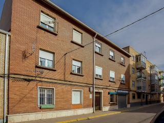 Duplex en venta en Venta De Baños de 81  m²